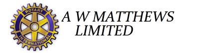 a w matthews