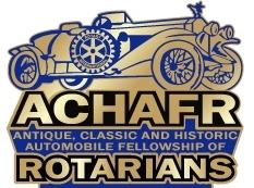 badge achafrna
