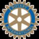 rotary logo95